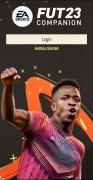 FIFA 19 Companion immagine 1 Thumbnail