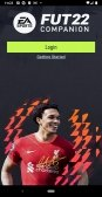 FIFA 19 Companion Изображение 1 Thumbnail