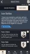 FIFA 19 Companion Изображение 3 Thumbnail