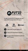 FIFA 19 Companion Изображение 7 Thumbnail