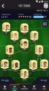 FIFA 19 Companion immagine 9 Thumbnail