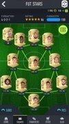 FIFA 19 Companion immagine 6 Thumbnail