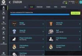 FIFA 19 Companion immagine 7 Thumbnail