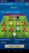 2018 FIFA World Cup Russia Fantasy immagine 3 Thumbnail