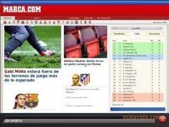 FIFA Manager 10 image 2 Thumbnail
