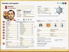 FIFA Manager 10 image 4 Thumbnail