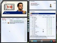 FIFA Manager 10 image 5 Thumbnail