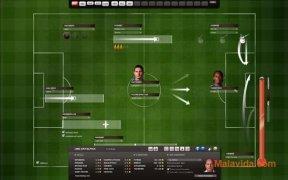 FIFA Manager 11 image 4 Thumbnail