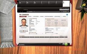 FIFA Manager 11 imagen 6 Thumbnail
