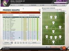 FIFA Manager 12 imagen 1 Thumbnail