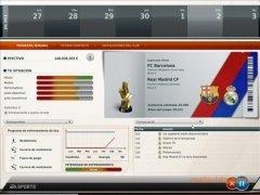 FIFA Manager 12 image 2 Thumbnail