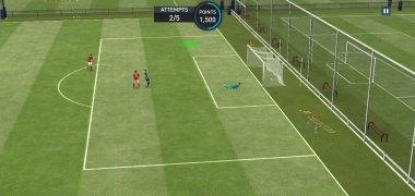 FIFA Mobile Futebol imagem 1 Thumbnail