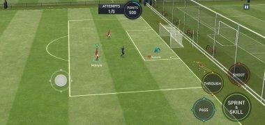 FIFA Mobile Futebol imagem 10 Thumbnail