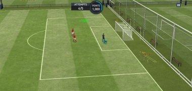 FIFA Mobile Futebol imagem 11 Thumbnail
