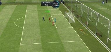 FIFA Mobile Soccer image 12 Thumbnail