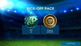 FIFA Mobile Soccer image 15 Thumbnail