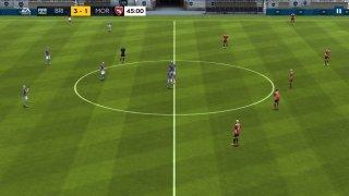 FIFA Mobile Soccer image 16 Thumbnail