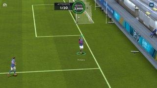 FIFA Football image 18 Thumbnail