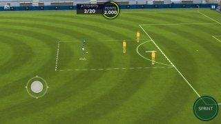 FIFA Football image 20 Thumbnail