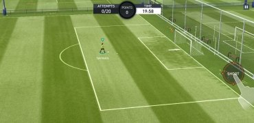 FIFA Football: FIFA World Cup image 4 Thumbnail