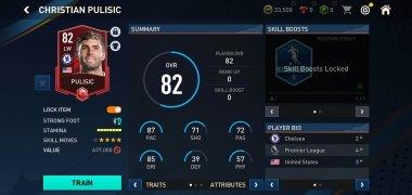 FIFA Mobile Futebol imagem 4 Thumbnail