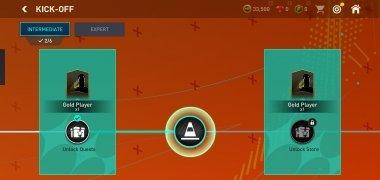 FIFA Mobile Futebol imagem 6 Thumbnail