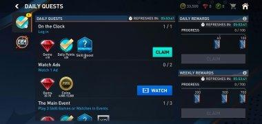 FIFA Mobile Futebol imagem 7 Thumbnail