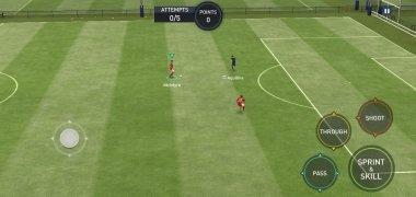 FIFA Mobile Futebol imagem 8 Thumbnail