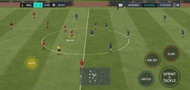 FIFA Soccer 19 image 5 Thumbnail