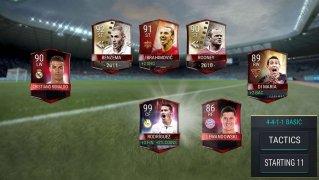 FIFA Mobile Soccer image 2 Thumbnail