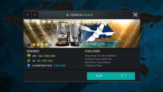 FIFA Mobile Soccer image 4 Thumbnail