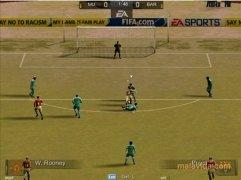 FIFA Online  2 imagen 1