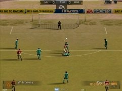 FIFA Online Изображение 1 Thumbnail