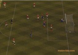FIFA Online  2 imagen 2