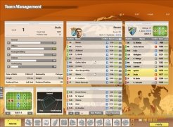 FIFA Online Изображение 3 Thumbnail