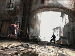 FIFA Street  2 Video imagen 1