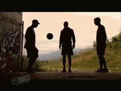 FIFA Street  2 Video imagen 4