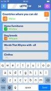 Fight List 2 bild 1 Thumbnail