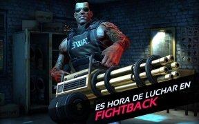 Fightback image 5 Thumbnail