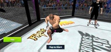 Fighting Revolution imagen 5 Thumbnail