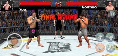 Fighting Revolution imagen 6 Thumbnail