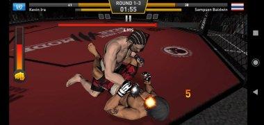 Fighting Star imagen 6 Thumbnail