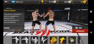Fighting Star imagen 9 Thumbnail
