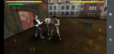 Fighting Tiger imagen 11 Thumbnail