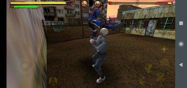 Fighting Tiger imagen 9 Thumbnail