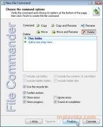 File Commander immagine 4 Thumbnail