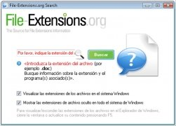 File-Extensions.org immagine 1 Thumbnail