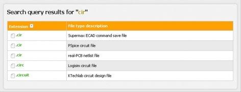 File-Extensions.org imagem 2 Thumbnail