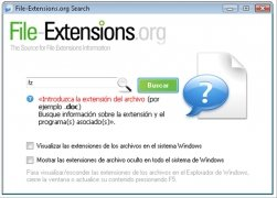 File-Extensions.org imagen 4 Thumbnail