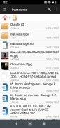 File Manager+ imagen 5 Thumbnail